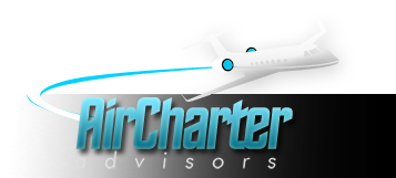 Private Jet Charter Saudi Arabia